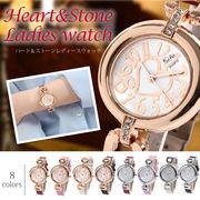 腕時計 レディース Bel Air Collection ベルエア DNS8
