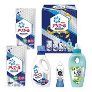 (石鹸・洗剤)(洗剤セット)P&G アリエールホームセット PGCA-30XA