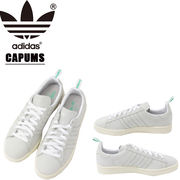 Adidas  アディダス メンズ スニーカーシューズ
