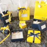 BLHW154201◆即納あり【送料無料】◆店舗・ショップ・包装・アクセサリーやプレゼントに最適!