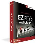 クリプトン・フューチャー・メディア EZ KEYS - MELLOTOON