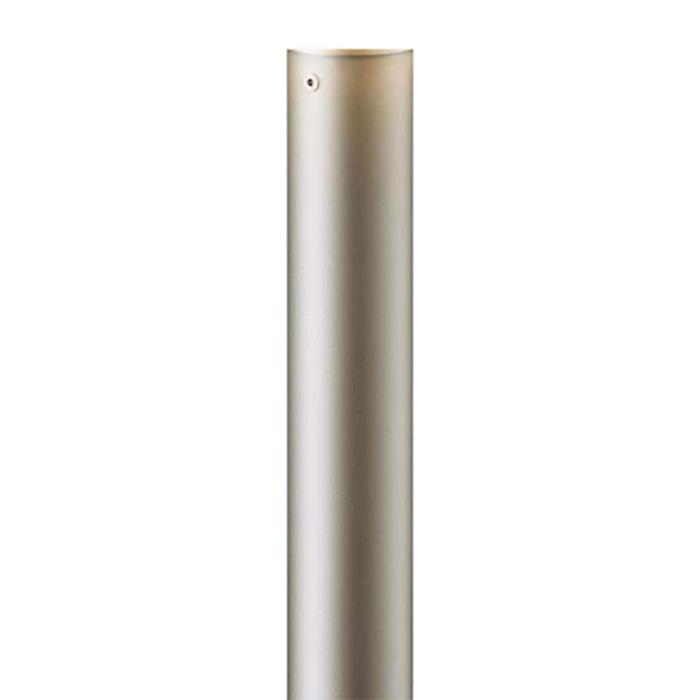 パナソニック ポールOH800 プラチナメタリック