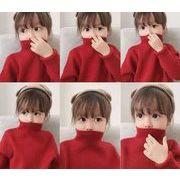 2020新品★キッズファッション★子供セーター★ブラウス★キッズ服★可愛い★子供服★5色80-130