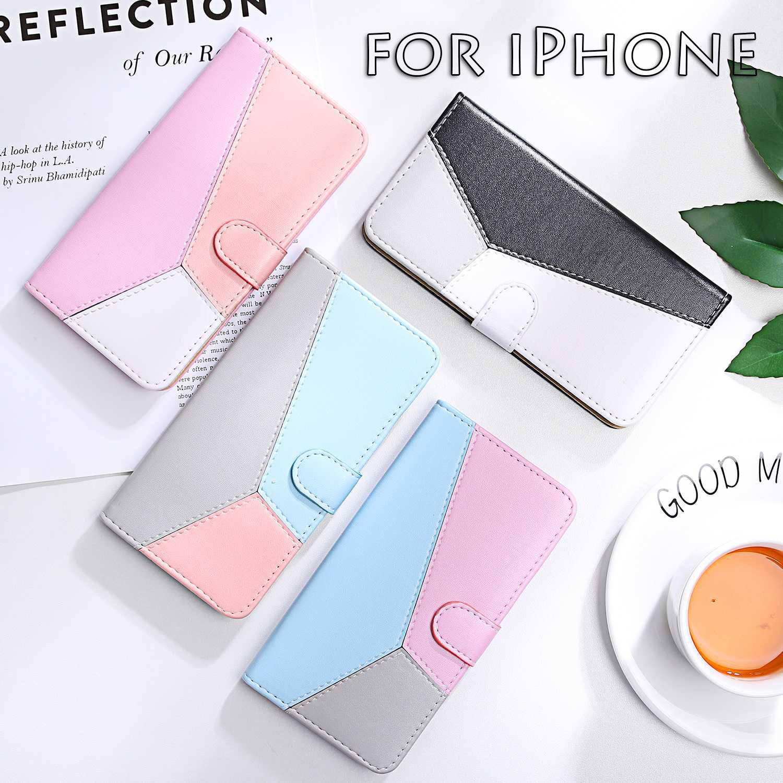 iPhone 11 pro max アイフォン スマホケース iphoneケース ベーシック 手帳タイプ PU