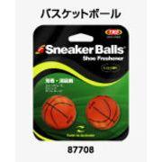 ミューラー スニーカーボール バスケットボール