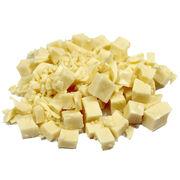 プラスわん チーズ 15g