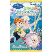 新入荷!アナと雪の女王 キャラメタル 「エルサのサプライズ」!