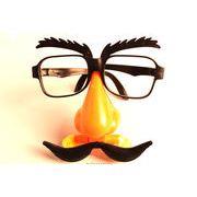 ハロウィン 道具 ハロウィーン 髭 メガネ マスク コスチューム 仮装 大人用 子供用 コスプレ パーティー