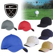 ★7カラー♪ Nike Golf Twill Cap-580087  13468