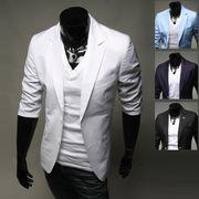 スーツ♪全4色◆【新作】