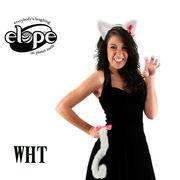 ELOPE 421900&01 Cute Kitty Kit  13881