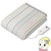 DB-RP1M-H パナソニック 消臭ができる電気かけしき毛布 (シングルMサイズ)