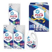 (石鹸・洗剤)(洗剤セット)P&G アリエールホームセット PGCA-25X
