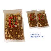 「お菓子」スタミナラーメン 袋
