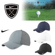 ★4カラー♪ Nike Golf Swoosh Legacy 91 Cap. 779797  14393