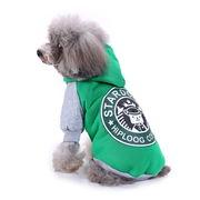 ペット服 犬服 猫服 ペット用品 ネコ雑貨
