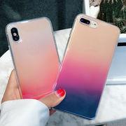アイフォンケース iPhone ケース iPhone8カバー スマホカバー