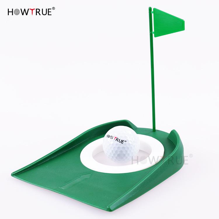 格安! ★ゴルフクラブ★パター練習器具★スイング矯正★初心セット★自宅で気軽にゴルフ練習