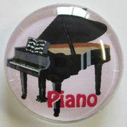 マグネット ピアノ 2