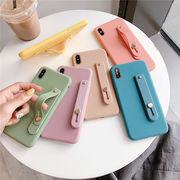 iPhone12ケース アイフォンXRカバー 携帯ケース  アイホン11カバー シンプル