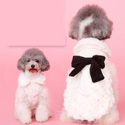 人気再入荷 メーカー直販 ペット服 犬服 ペット用品 ネコ雑貨 ペット雑貨
