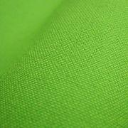 【布・生地】ココチファブリック パレットカラーハンプ 1.1×10m【ハンプ/帆布】