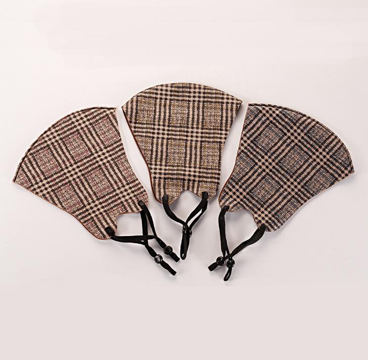 秋冬新作 布マスク 秋冬マスク 繰り返し使えるマスク男女兼用  洗えるマスク 飛沫防止