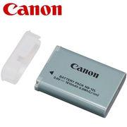 [予約]NB-12L キャノン デジタルカメラ バッテリーパック