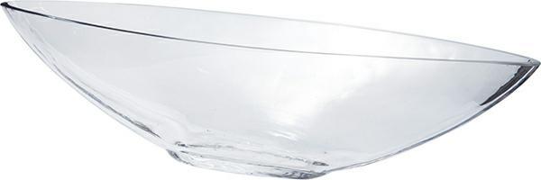 ガラスベースワイドショート M ガラス製品 限定販売商品