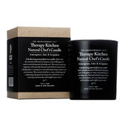 Therapy Kitchen セラピーキッチン Natural Chef's Candle キャンドル