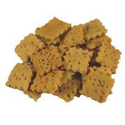 にんじんクッキー 60g