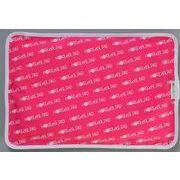 ホット&クールパッド Lサイズ (ピンク) F7106