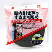 【日本製】 ニトムズ 新ソフトテープ  20mmX30mmX2m  E-0033