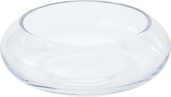 ガラスベースフィッシュボール L ガラス製品 限定販売商品