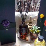 ebb&flow ルームフレグランスディフューザー 230ml エブアンドフロー Room Fragrance diffuser