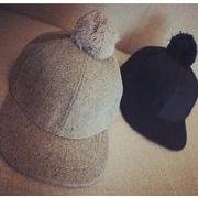 新品★キャップ★ハット★子供帽子★野球帽子