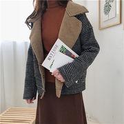レディース 新作 コート coat アウター ジャケット 上着 保温ジャケット