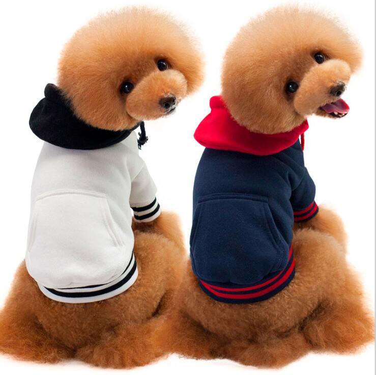 新発売 ペット服 犬服 ペット用品 ネコ雑貨   ペット雑貨