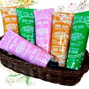 INSTITUT KARITE 20% ハンドクリーム 30ml Nourishing Hand Cream フレグランス6種