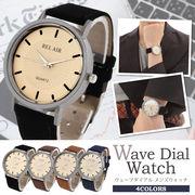 腕時計 メンズ Bel Air Collection ベルエア CCM05