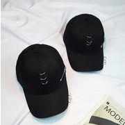 帽子♪野球帽♪ハット♪鳥打ち帽♪日焼け防止♪UV対策♪ファッション