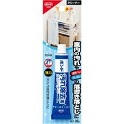 コニシ室内・落書き汚れ除去クリーナー20g日本製