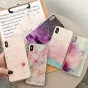 iPhone11ケース スマホケース 携帯カバー ソフトケース iPhone11ケース