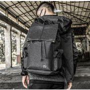 新しいデザイン! 韓国 ファッション スクールバッグ 百掛け バックパック スポーツ 旅行 デイバッグ