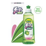 チャーミーグリーン260ml(箱入)
