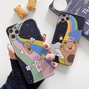 iPhone11ケース iPhone11proケース iPhone11pro maxケース iPhoneXS MAXケース スマホケース 携帯ケース