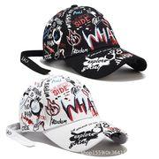 帽子 キャップ 野球帽 ベースボールキャップ アウトドア レディース 春新作