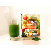 プラセンタ青汁 4g×30包