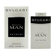 BVLGARI ブルガリ マン エクストレーム EDT/100mL 香水・フレグランス