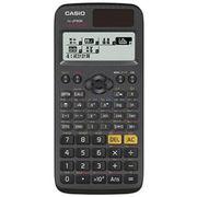 FX-JP500-N カシオ 高精細液晶画面を採用 関数電卓 日本語表示 関数・機能500以上